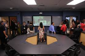 ucr newsroom revolutionary science learning laboratory to open at