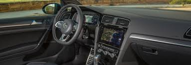 2017 vw touareg 4x4 suv price specs release date carwow