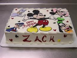 sheet cake u2022 cake fare u2022 wedding cakes designed decorated