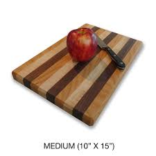 quality amish hand made butcher block end grain multi grain price 50 00