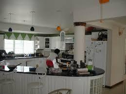 three bedroom house designs in jamaica house design