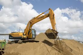 free images sand asphalt vehicle soil material bulldozer