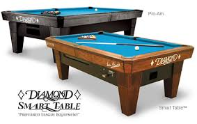 Table Pool Diamond Pool Tables Mosconi Cup Pool Table 2014