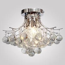 crystal chandelier lighting chandelier models