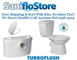 18 best upflush macerating toilets bathroom saniflo shower for mesmerizing bathroom decoration