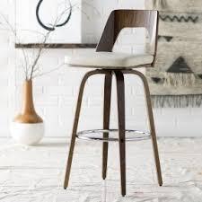Mid Century Modern Furniture Tucson by Mid Century Modern Bar Stools Visualizeus
