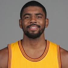biography about kyrie irving kyrie irving biography affair in relation ethnicity nationality