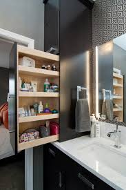 Bathroom Storage Cabinets Small Spaces White Bathroom Wall Cabinet Without Mirror Small Vanity Ideas