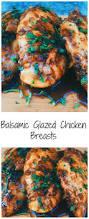 best 25 chicken ideas on pinterest chicken recipes for