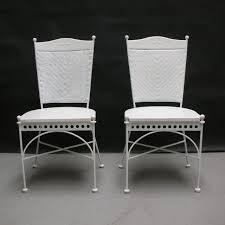 tavoli e sedie da giardino usati sedie usate le migliori idee di design per la casa