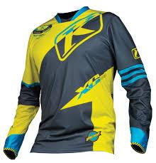 cool motocross gear new klim motocross gear dennis kirk