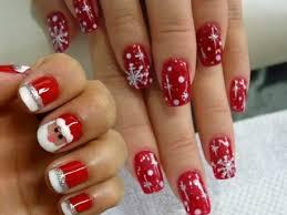 nail designs for young girls 2015 pakifashionpakifashion