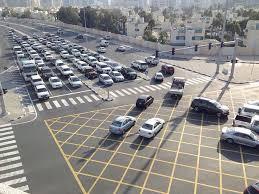 Qatar Ministry Of Interior Traffic Department Moi Qatar Photo Gallery