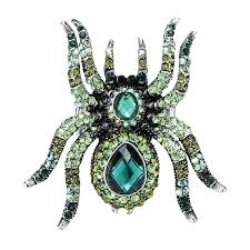 amazon com bamos jewelry womens wicked cool and creepy halloween jewelry for women xpressionportal