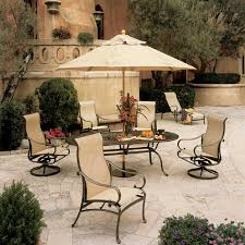 How To Clean Patio Furniture by How To Clean Outdoor Furniture In Patio U2014 Desjar Interior How To