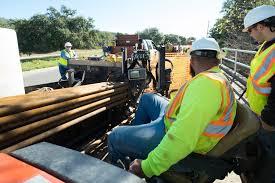 Time Warner Channel Guide San Antonio Tx Google Fiber To Ramp Up Construction In San Antonio San Antonio