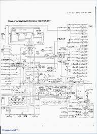 bobcat t190 windshield wiper wiring diagram bobcat wiring diagrams