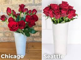 online flower delivery the best online flower delivery services of 2018 reviews
