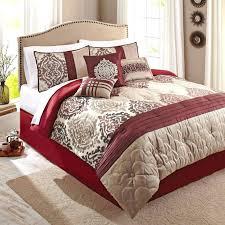 down pillows bed bath and beyond down pillows walmart face down pillow bed bath and beyond face down