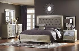 recent purchase samuel lawrence platinum panel bed king love