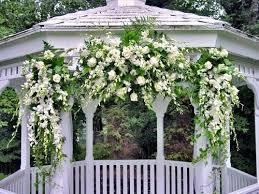 wedding arch gazebo for sale wedding gazebo for sale wedding gazebos for sale wedding gazebos
