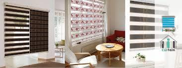 Blind Curtain Singapore I Blinds U0026 I Curtains Picket U0026rail Singapore U0027s Premium Furniture