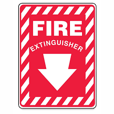 fire extinguisher symbol on floor plan clipart fire extinguisher symbol u2013 101 clip art