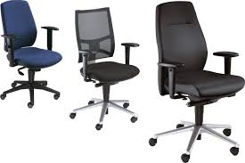 Ergonomic Armchairs Ergonomic Chairs U2013 Affordable Comfort Chworkspace Blog