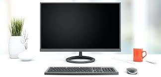 mac ordinateur de bureau ordinateur de bureau darty pc de bureau acer aspire z3620 005