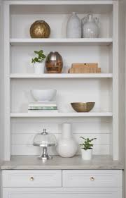 The Styling Hutch Shelfie 101 Simple Styling Tips For Your Shelves