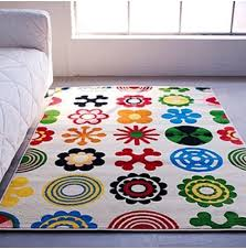 Kid Rug Playroom Rugs Ikea Furniture Shop