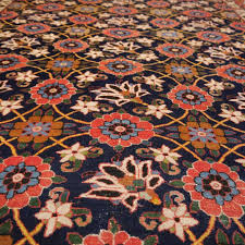 best 25 midcentury rugs ideas on pinterest mid century dining