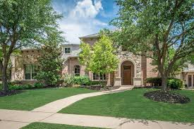 7208 millard pond drive mckinney tx 75071 u2013 for sale