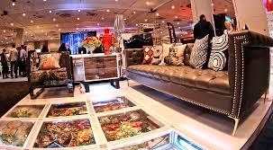 vivo entertainment louge u0026 decor furniture rentals