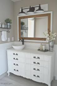 bathroom bathroom light fixtures over mirror decorating ideas