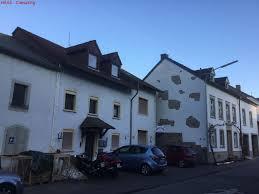 G Stig Haus Kaufen Immobilien Bretzenheim Kernsaniertes Repräsentatives Anwesen