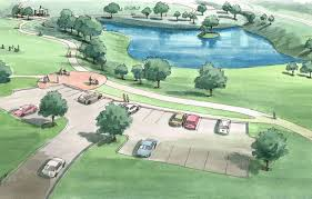 lexus irving texas parkside 50 u0027s village builders