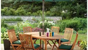 Build Your Own Patio Table Patio U0026 Pergola Patio Door Blinds As Outdoor Patio Furniture