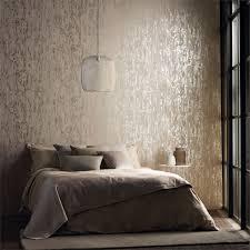 Design Of Bedroom Walls Wallpaper Accent Wall Nursery Designs For Living Room Bedroom