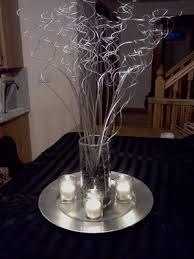 Dollar Store Vase Centerpiece Do It Yourself Centerpieces Weddings Do It Yourself Wedding