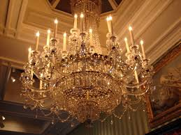 Chandelier Meaning File Chandelier At Chatsworth House Jpg Wikimedia Commons