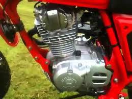 185 honda atv engine diagram 185 auto engine and parts diagram