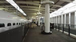 Plat Home File Kumamoto Station Plathome Jpg Wikimedia Commons