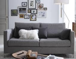 couleur canapé quelle couleur choisir pour canapé tout pratique
