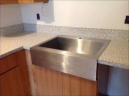 kitchen laminate counter tops laminate countertops white formica