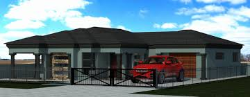house plans south africa tuscany house plans in south africa house plan ideas