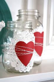 Valentine S Day Decoration Ideas At Home by Diy Home Decoration Ideas For Valentine U0027s Day