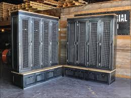 Mudroom Storage Ideas Furniture Wonderful Home Entryway Furniture Mudroom Storage