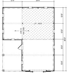 House Map Design 20 X 40 Simplex Floor Plans Simplex House Design Simplex House Map Simple