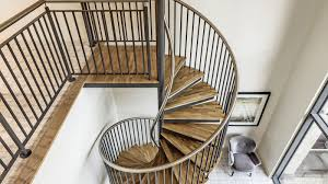 what do you need to know about staircase design 30th march 2017